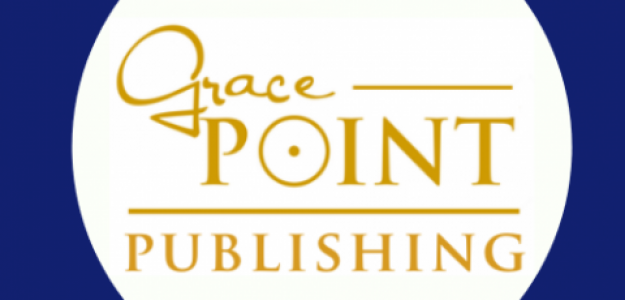 GracePoint Publishing