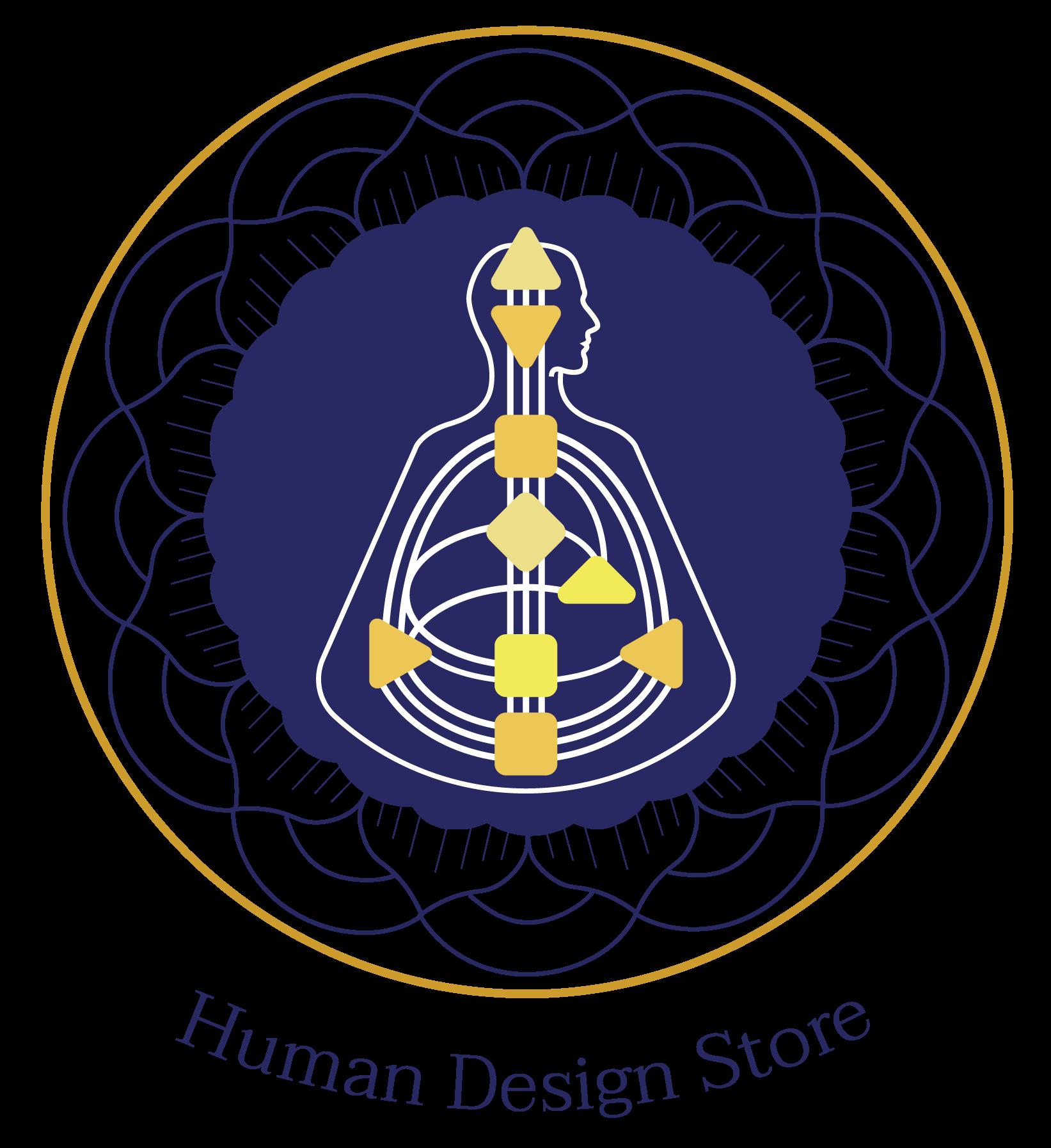 Human Design Store