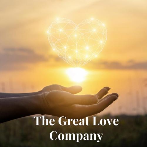 The Great Love Company