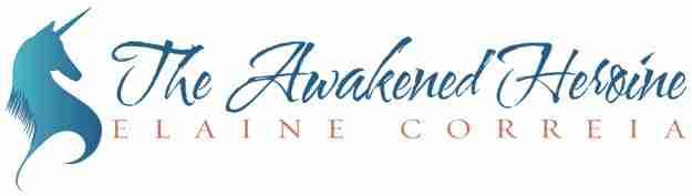 The Awakened Heroine