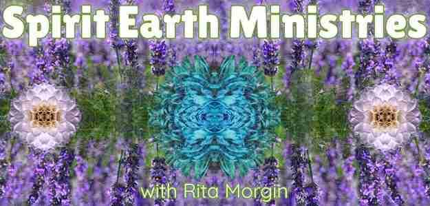 SpiritEarthMinistries.com