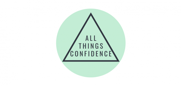 All Things Confidence
