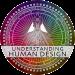UHD-logo_bigger-text
